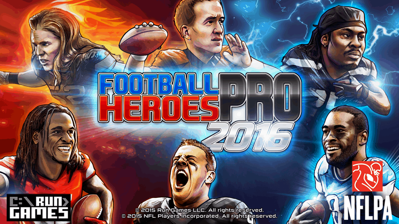 football-heroes