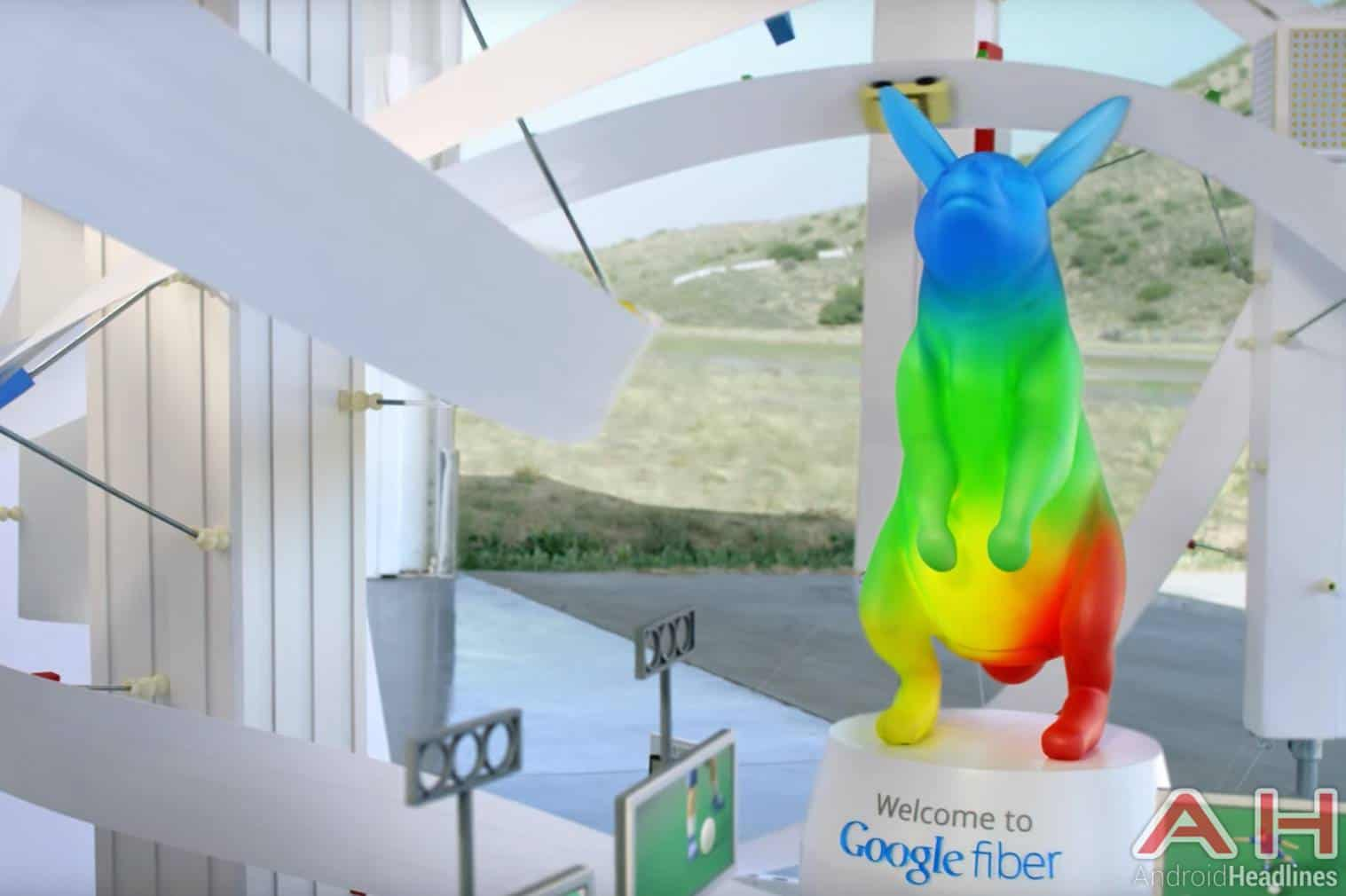 google fiber 1