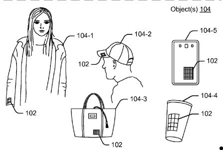 google_touchpads_patent