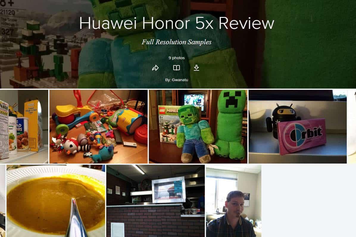 huawei-honor-5x-flickr