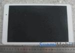 huawei-mediapad-t2-pro-10-3