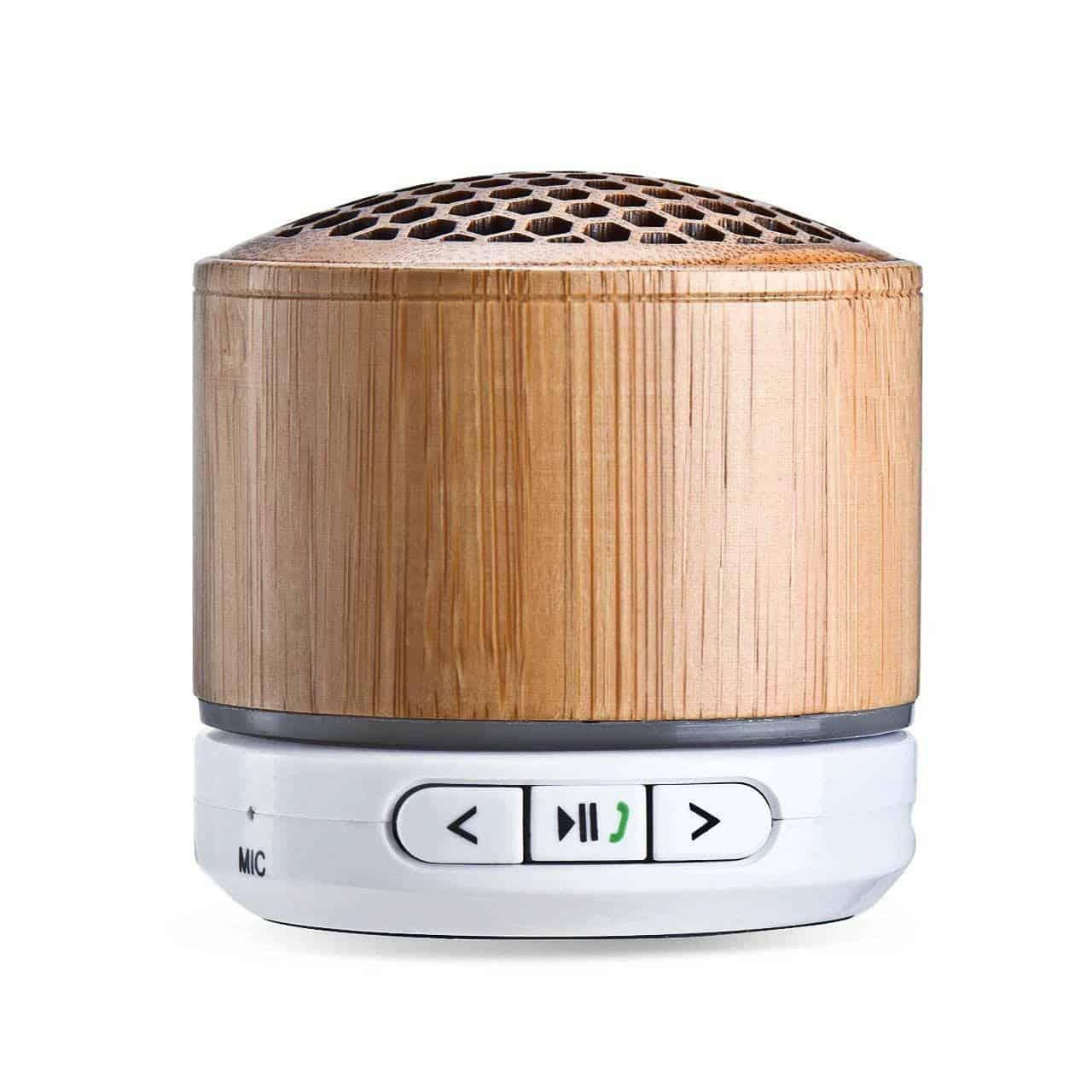 i3c-wooden-speaker