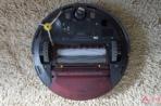 iRobot Roomba 980 AH NS bottom