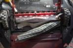 iRobot Roomba 980 AH NS dirt extractor bag