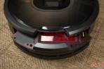 iRobot Roomba 980 AH NS dustbin 1