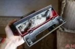iRobot Roomba 980 AH NS dustbin 2