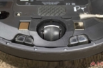 iRobot Roomba 980 AH NS front wheel