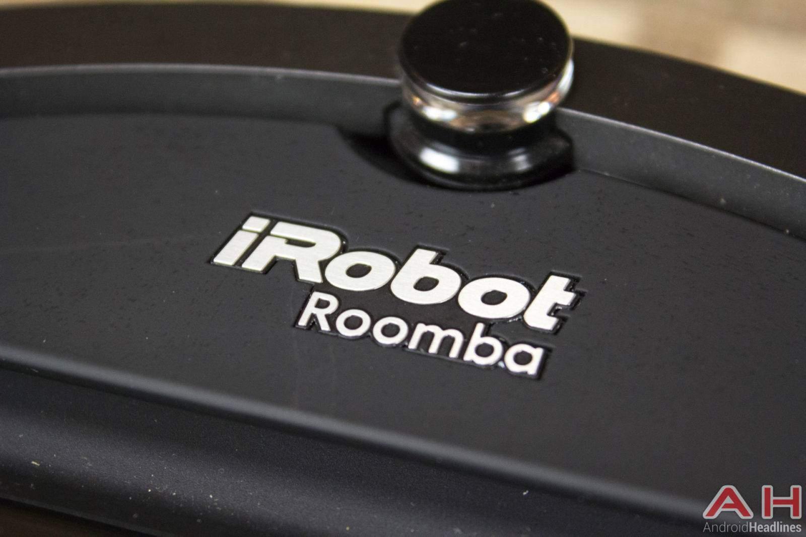 iRobot-Roomba-980-AH-NS-logo-2