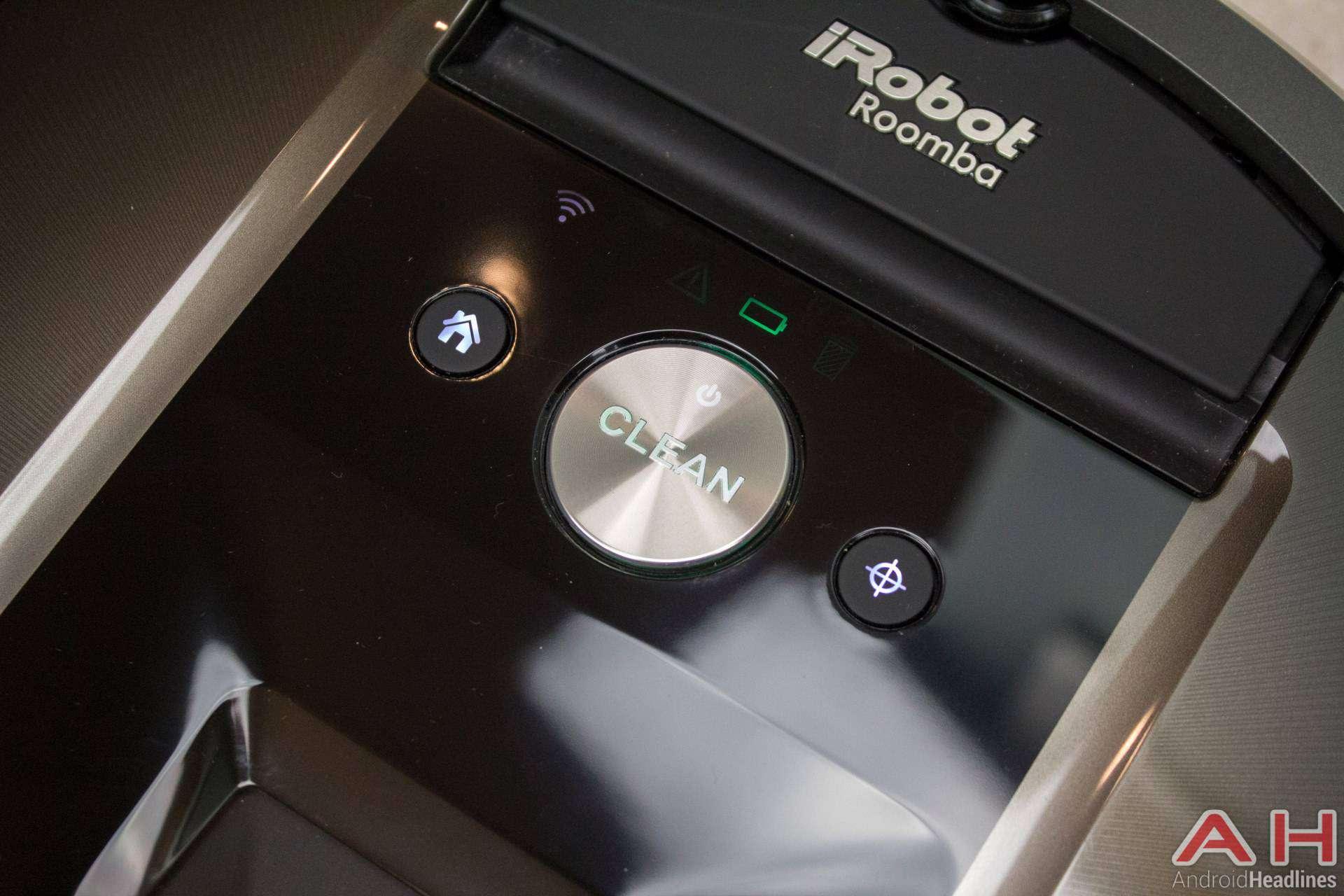 iRobot-Roomba-980-AH-NS-status
