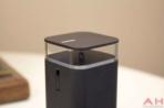 iRobot Roomba 980 AH NS virtual wall 03