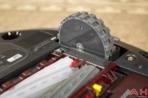 iRobot Roomba 980 AH NS wheels