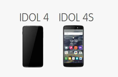 idol 4 and 4s small images
