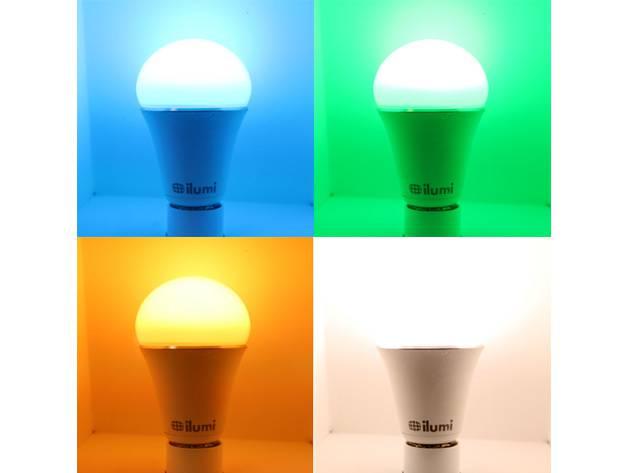 ilumi-leg-smartbulb-5