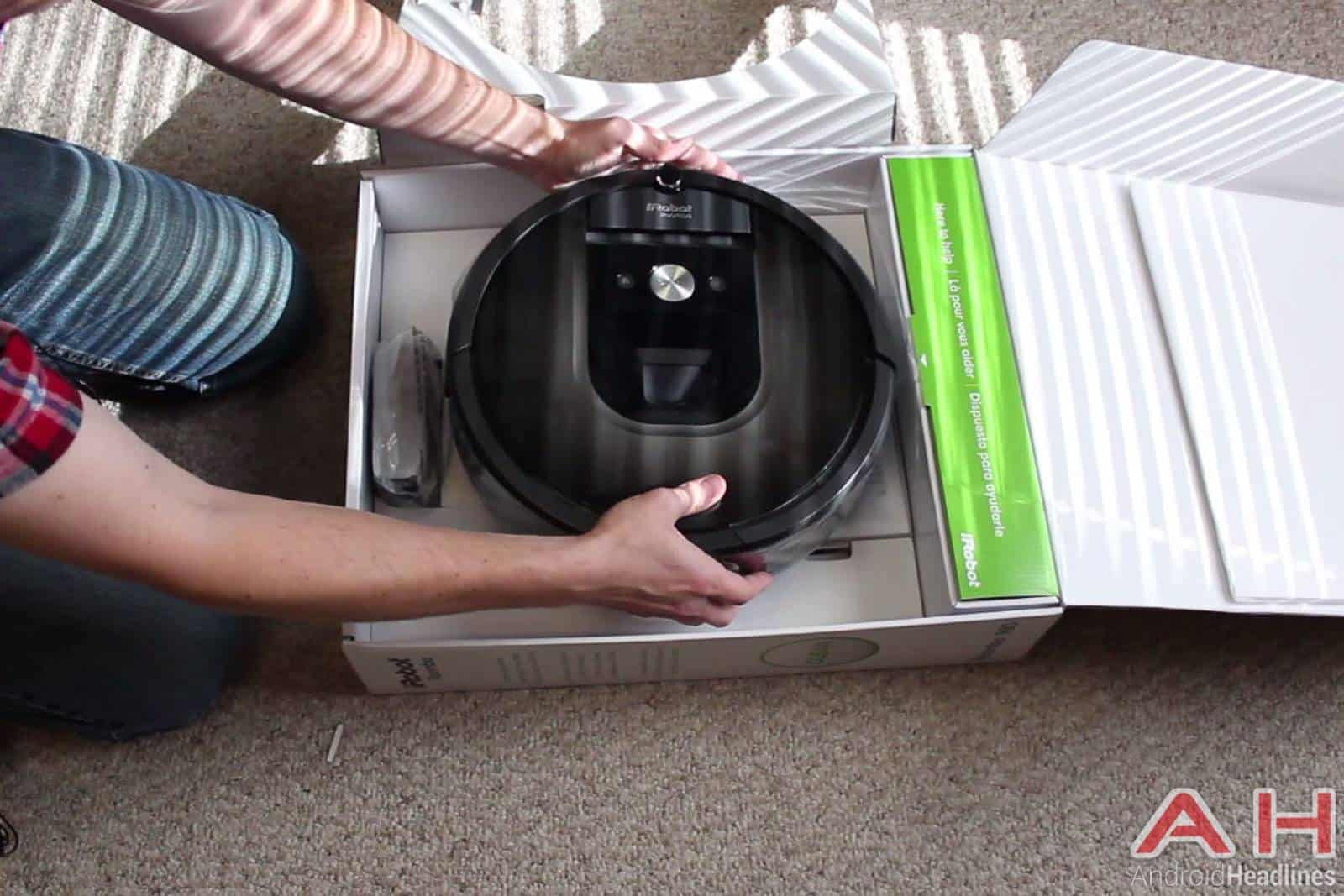 irobot-roomba-980-unboxing