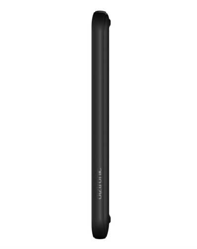 lg-g5-case-16