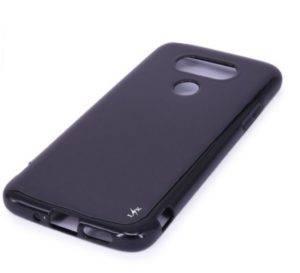 lg-g5-case-4