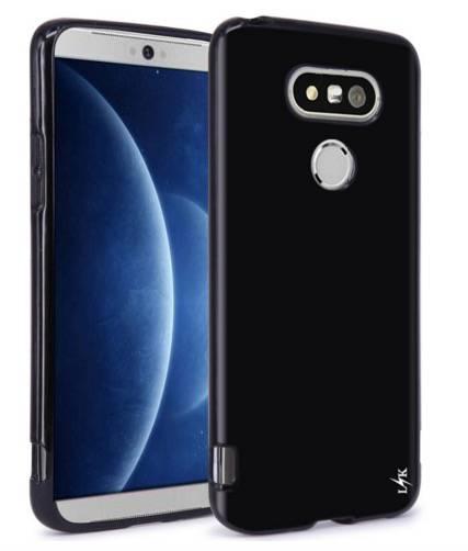 lg-g5-case-5