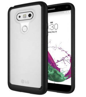 lg-g5-case-7