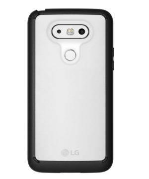 lg-g5-case-9