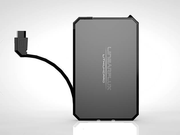 lithiumcard-wallet-battery-1