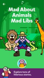 mad-libs-4