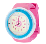 mamorino Watch kids smartwatch_1