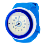 mamorino Watch kids smartwatch_4