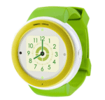 mamorino Watch kids smartwatch_6
