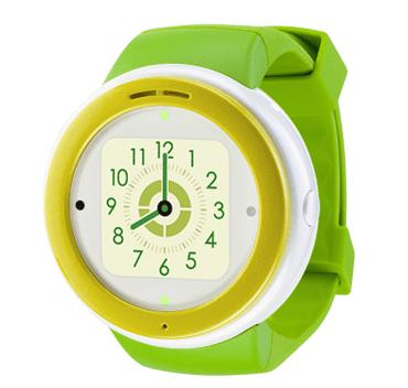 mamorino Watch kids smartwatch 6