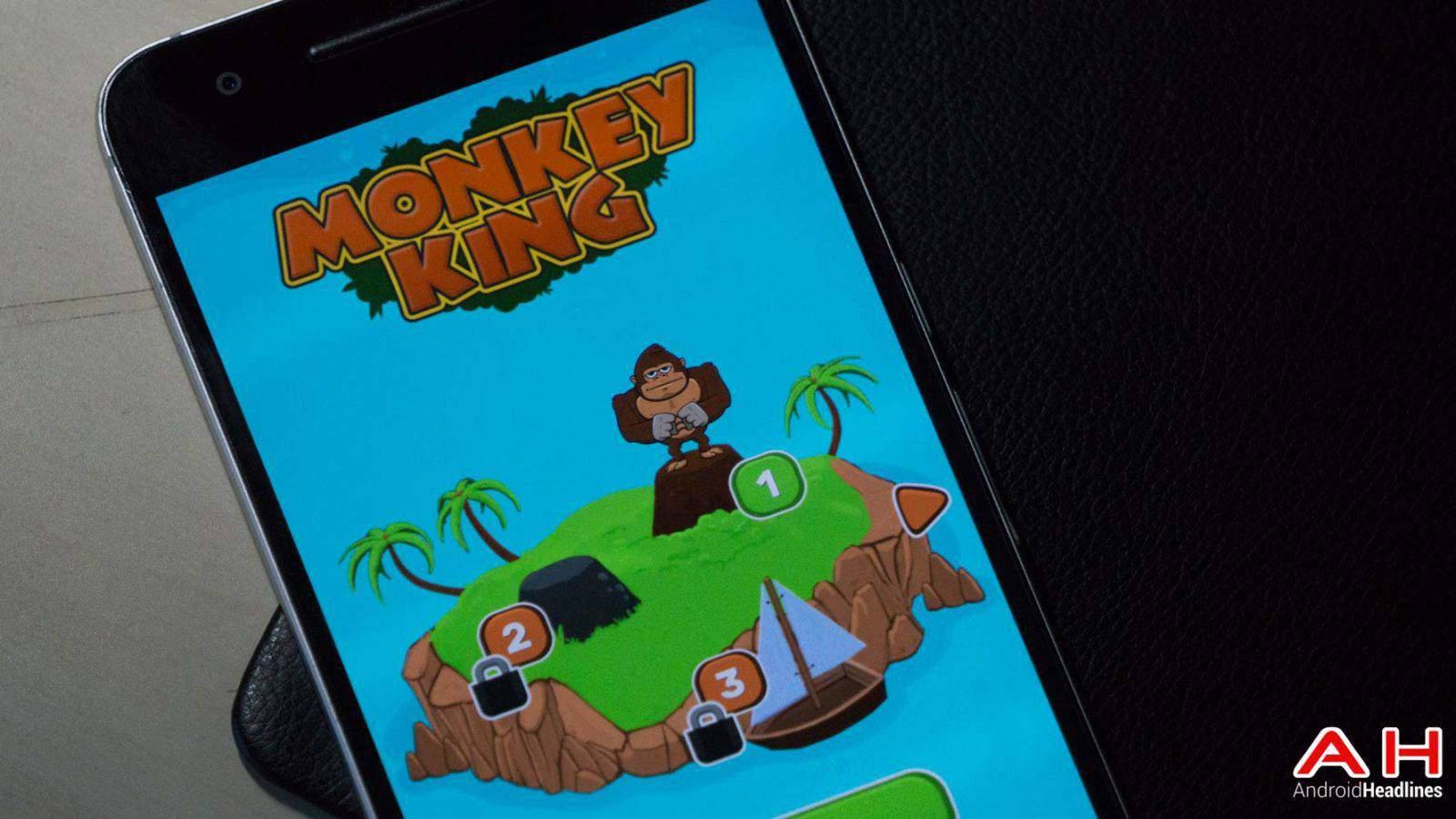 monkey-king-banana-AH-00111