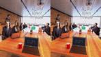 public speaking for cardboard 3