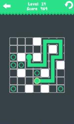 riddle-dots-crazy-labyrinth-1