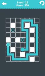 riddle-dots-crazy-labyrinth-2