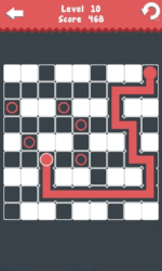 riddle-dots-crazy-labyrinth-3
