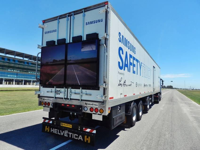 safety-truck_03