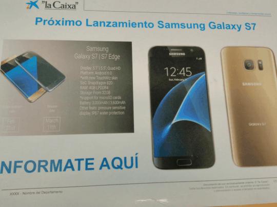 samsung-galaxy-s7-promo-leak