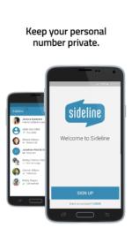 sideline-1