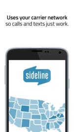 sideline-3