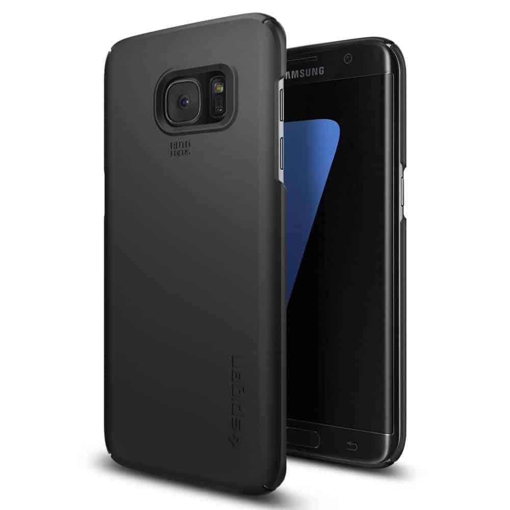 featured top 10 best samsung galaxy s7 edge cases. Black Bedroom Furniture Sets. Home Design Ideas