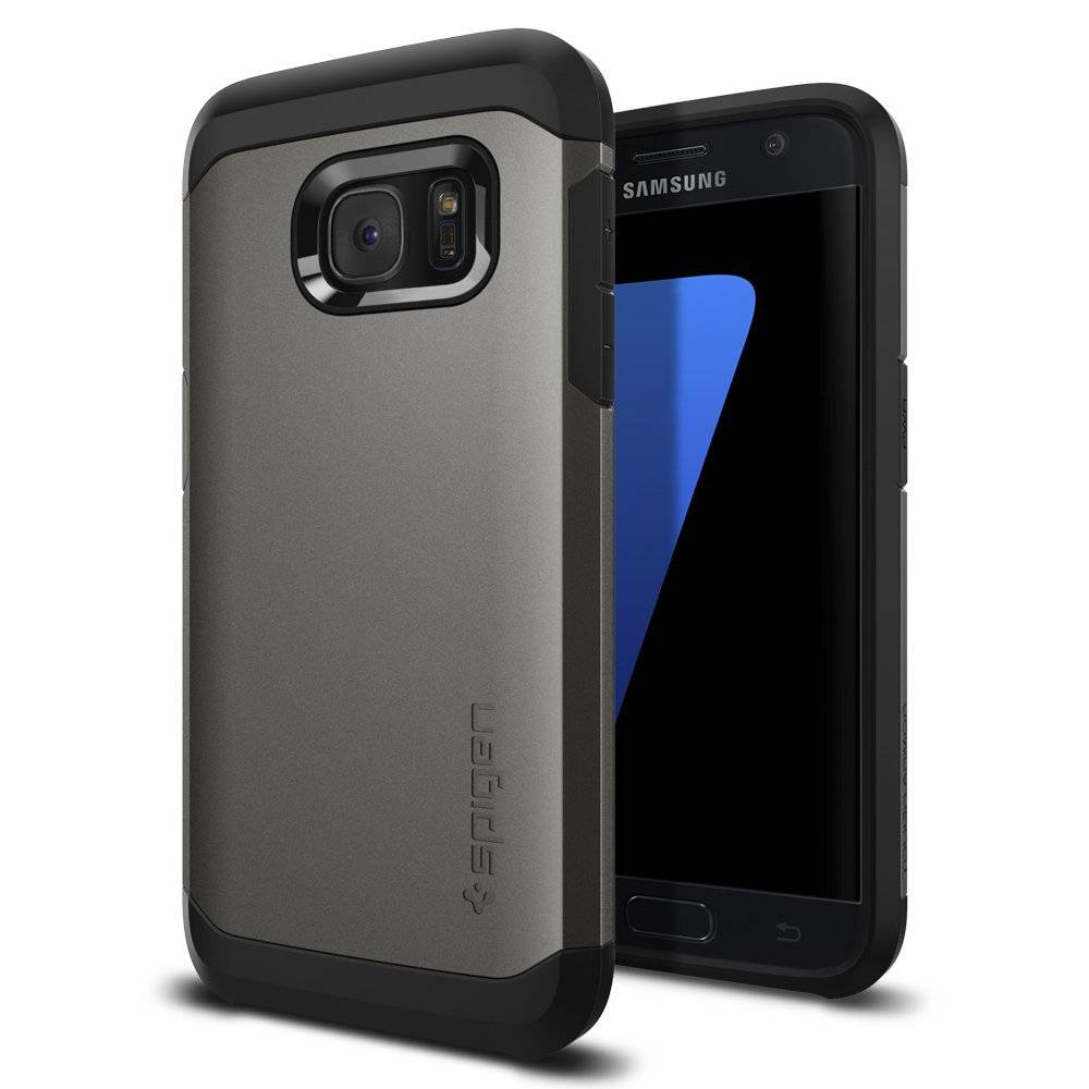 spigen-tough-armor