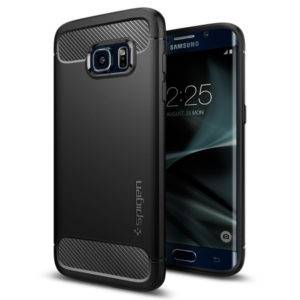 spigen_s7_edge_neo_rugged_armor_1