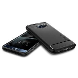 spigen_s7_edge_neo_rugged_armor_2