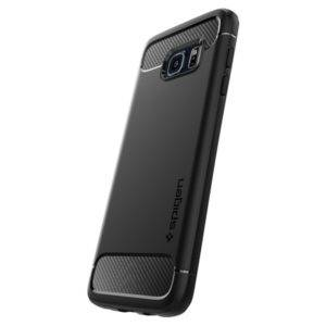 spigen_s7_edge_neo_rugged_armor_3