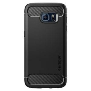 spigen_s7_edge_neo_rugged_armor_5