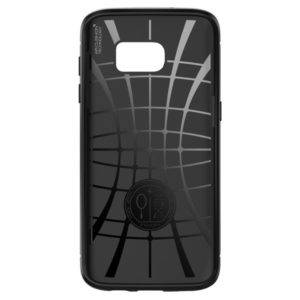 spigen_s7_edge_neo_rugged_armor_6