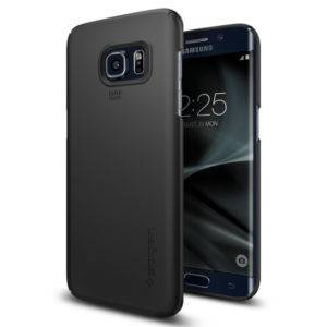spigen_s7_edge_thin_fit_1