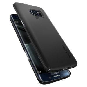 spigen_s7_edge_thin_fit_15