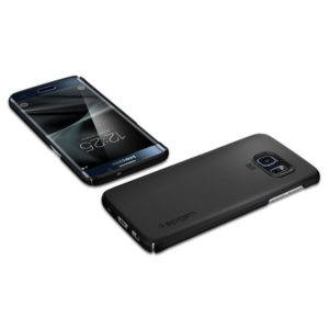 spigen_s7_edge_thin_fit_16