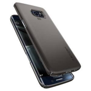 spigen_s7_edge_thin_fit_3