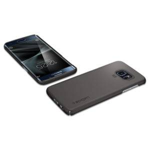 spigen_s7_edge_thin_fit_4